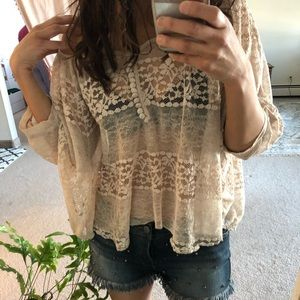 Tops - Used camisole.